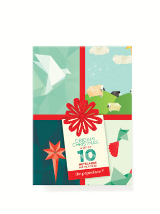 Origami-Notecards-Christmas-Tags-Pack