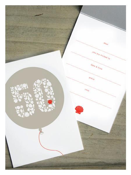 milestones_50_invite