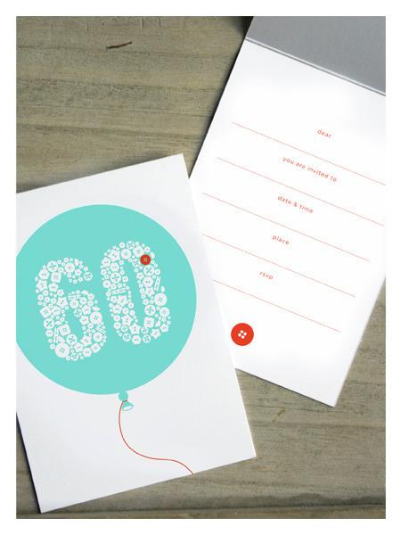 milestones_60_invite