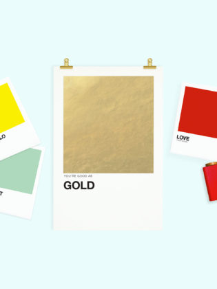 Pantone-inspired-greeting-cards