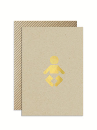 Baby-birthday-new-arrival-gender-neutral-card
