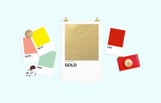 Pantone-inspired-greeting-cards