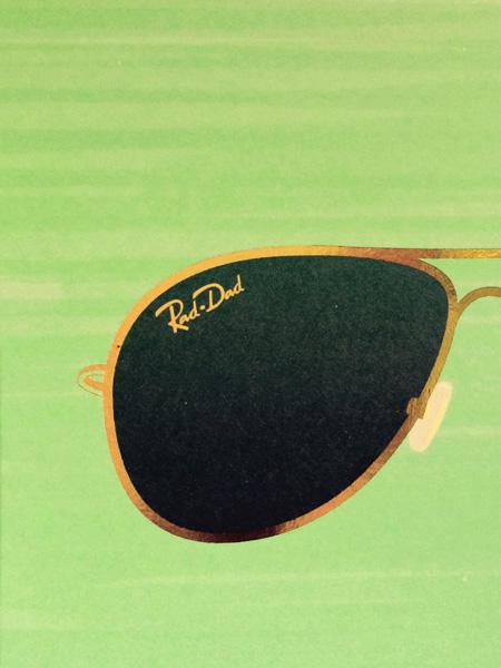 Rad-Dad-Detail