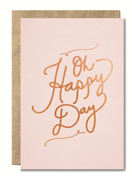 Oh-Happy-Day-Pink_Rose_Gold