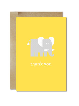 Little_One_Elephant_Thank-You