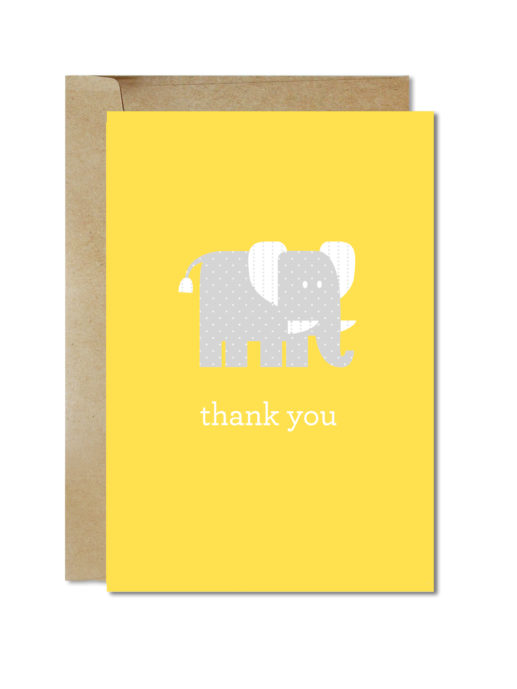 Little_One_Elephant_Thank-You